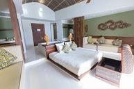 Ocean View Deluxe Room