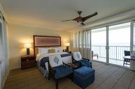 Ocean View Guest Room, King