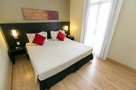 Grande Hotel Suite