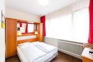 Grand-Lit Room