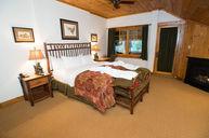 Grand Lodge Suite (Three Bedroom)