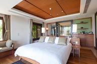 Ocean View Pool Room