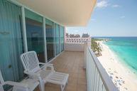 Ocean View Suite