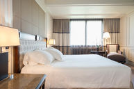 Grand Prestige Room