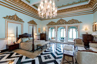 Grand Royal Suite