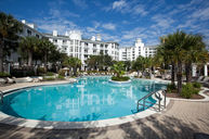 Grand Sandestin Resort Pool