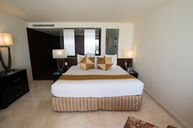 Grand Sian Ka'an Room with Ocean View