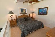 Oceanview Two Bedroom