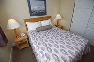 Ocean View Two Bedroom Premium Luxury Suite