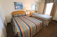 Ocean View Two-Bedroom