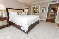Ocean Vista Suite