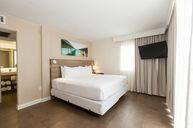Ocean Front Standard King Room