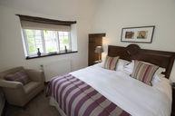 Old Swan Churchill Room