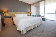 Ocean Vista King Room