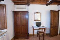 Olivo Apartment