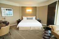 Grand View King Room
