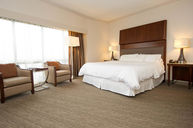 Grand View Room