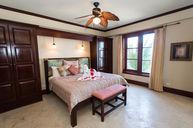 Grand Villa Suite