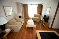 One Bedroom Apartment #22