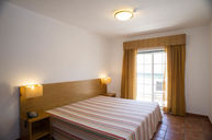 One Bedroom Apartment Superior