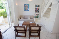 One Bedroom Apartment - Seaside Cottage
