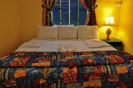 Beachfront 2 Bedroom Suite
