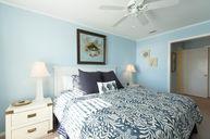 One Bedroom Beachside Condo