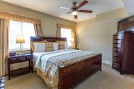 One Bedroom Apartment with Half Bath