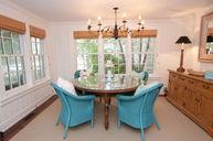 One Bedroom Captain's Cottage Suite (Pre-Renovations)