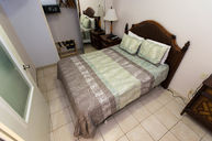 One Bedroom Cayena Suite