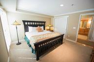 One Bedroom King Residence