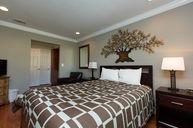 One Bedroom Golf Course Condo