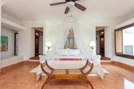 One-Bedroom Master Ocean Front