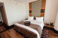 One-Bedroom Ocean Suite
