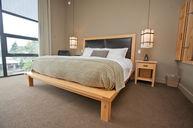 One Bedroom Ocean Suite