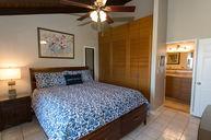 One Bedroom Panoramic Ocean View
