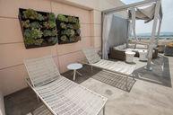 One-Bedroom Premier Suite