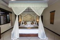One Bedroom Private Pool Villa