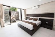 One Bedroom Signature Villa