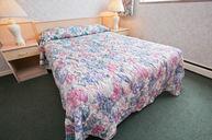One-Bedroom Suite - #1206
