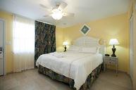One Bedroom Suite Deluxe Oceanfront