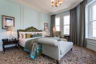 One Bedroom Suite (Heritage)