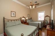 One Bedroom Two Queen Suite
