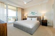 One Bedroom, Two Bathroom Ocean View Suite