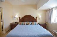 One-Bedroom Upper Suite