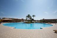 Active Pool