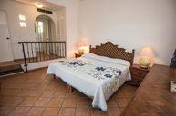 One Bedroom Villa Blue