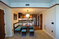 One-Bedroom Villa, Disney Vacation Club