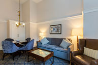 Marriott Vacation Club Pulse At Custom House Boston Review What To Really Expect If You Stay