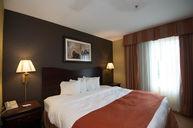 One King Bedroom Suites